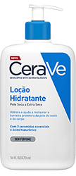 CeraVe Coupon instead